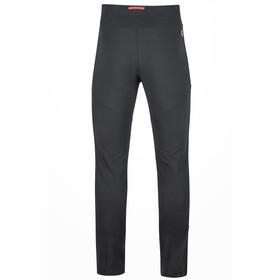 Marmot Pillar Pantalones Hombre, black